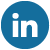 Icon for Hibu's LinkedIn page